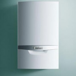 Vaillant ecoTEC plus VUW INT II 246/5-5