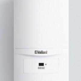Vaillant ecoTEC pure VUW 236/7-2